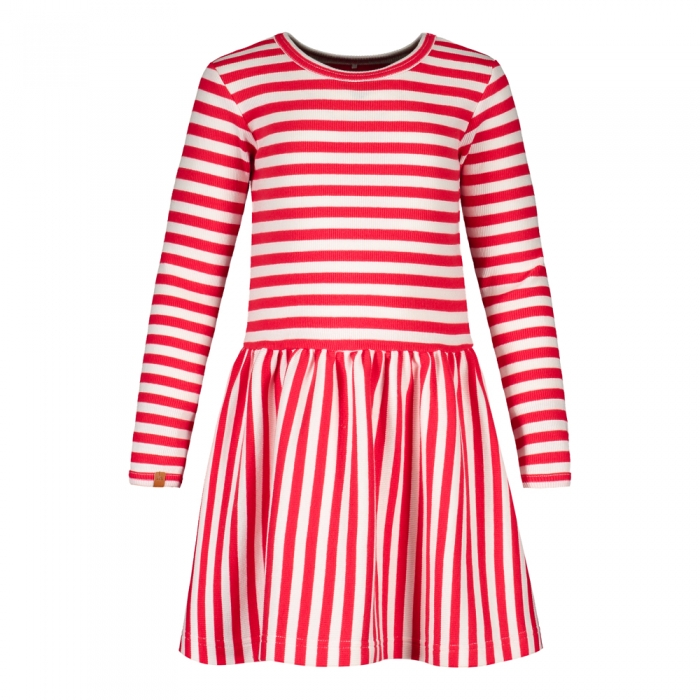 RIBstriped_dress_red-white.jpg