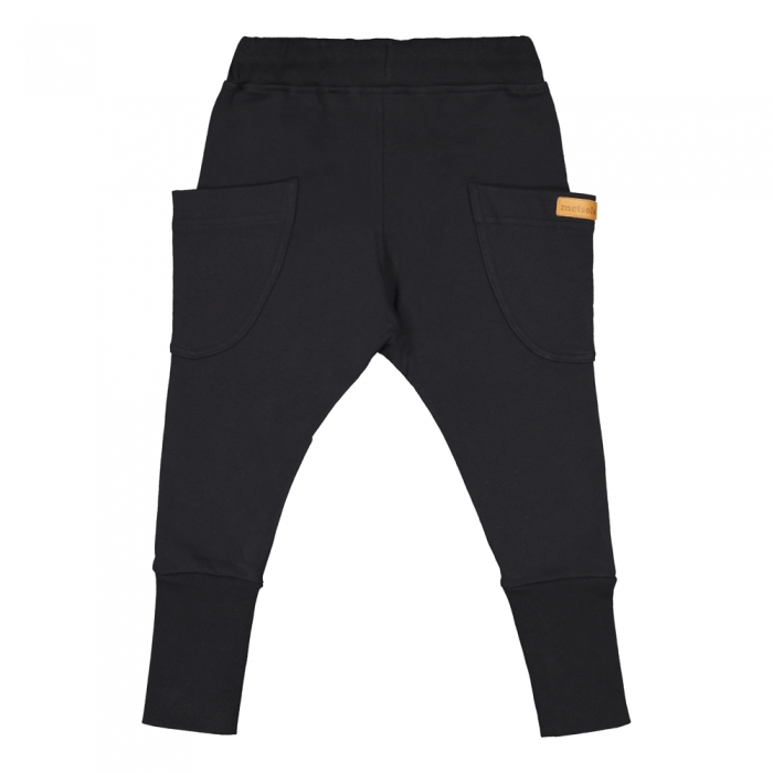Pocket pants-black_HBack.jpg