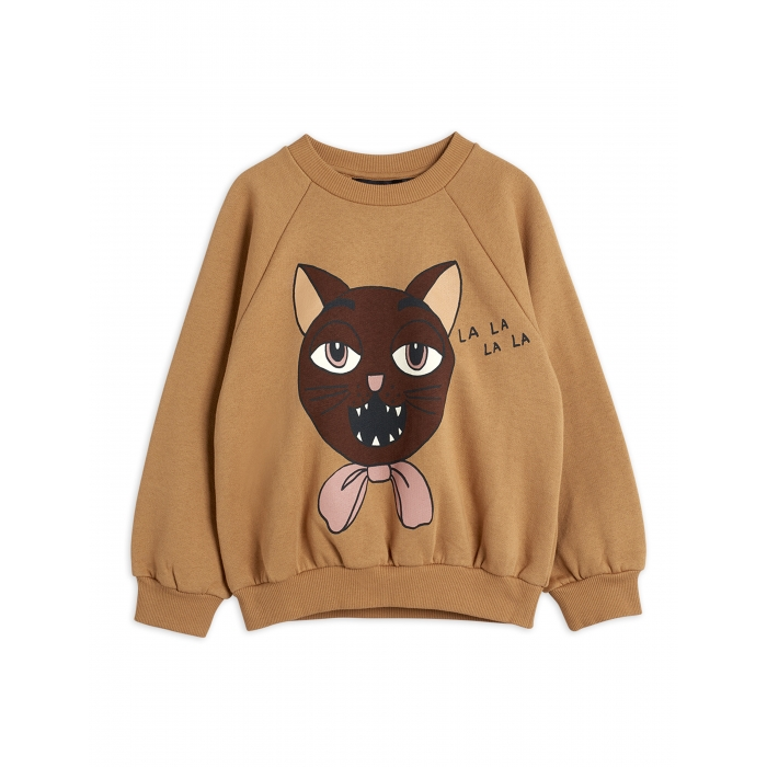 2072017213-1-mini-rodini-cat-choir-sp-sweatshirt-beige-v2.jpg