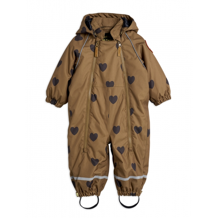 2071012816-1-mini-rodini-alaska-hearts-baby-overall-brown-v2.jpg