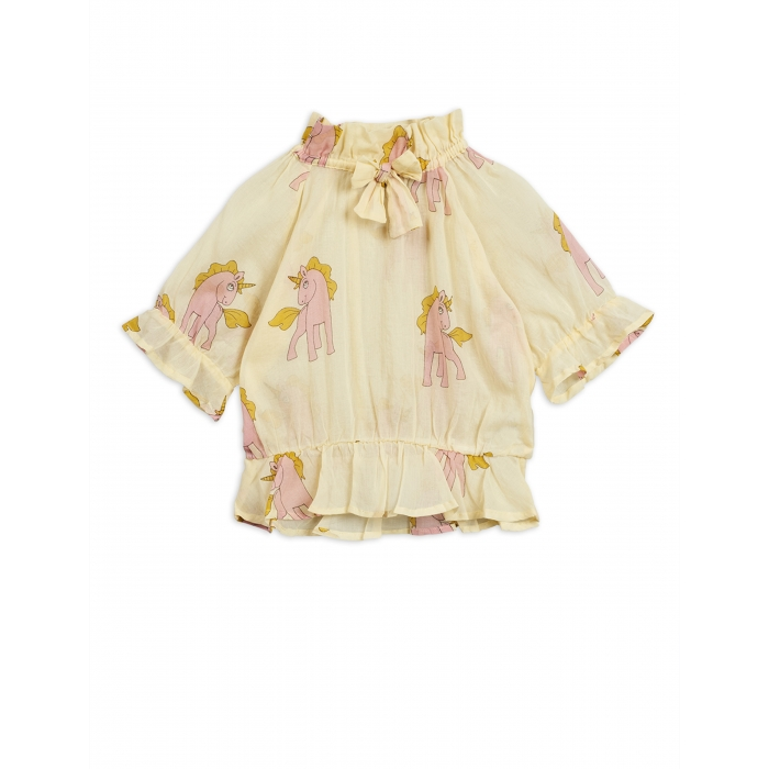 2022010523-1-mini-rodini-unicorns-woven-bow-blouse-yellow-v2.jpg