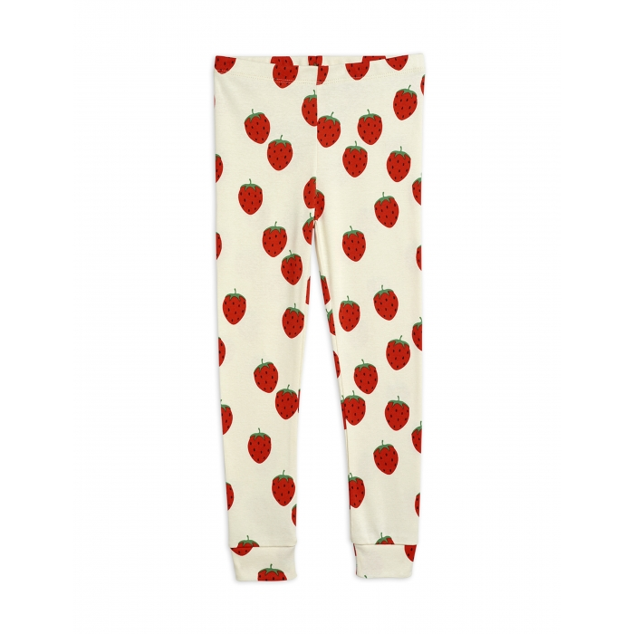 2123014111-1-mini-rodini-strawberry-aop-leggings-offwhite-v1.jpg