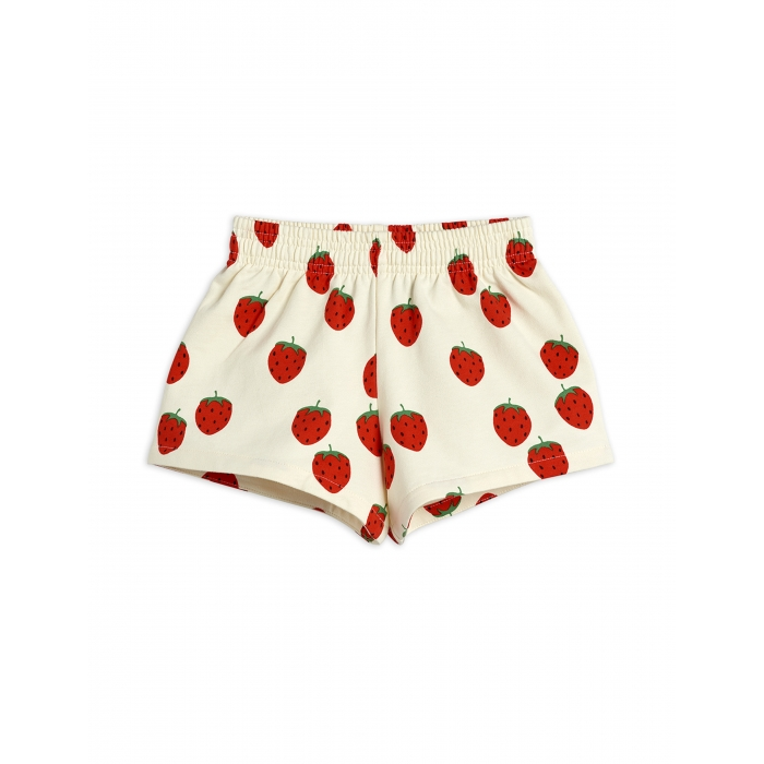 2123015111-1-mini-rodini-strawberry-aop-sweatshorts-offwhite-v1.jpg