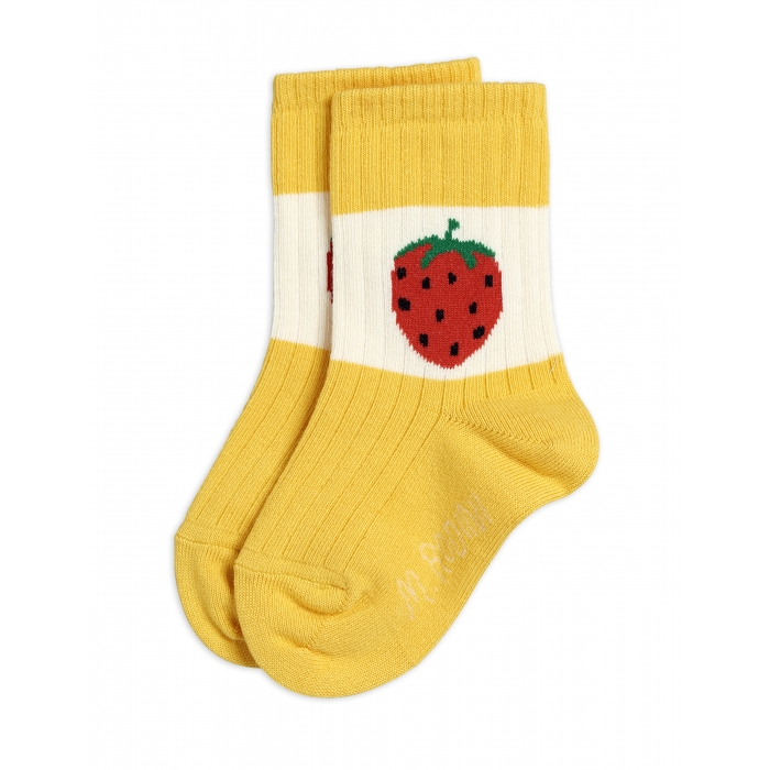 2126012123-1-mini-rodini-strawberry-ribbed-socks-yellow-v1.jpg