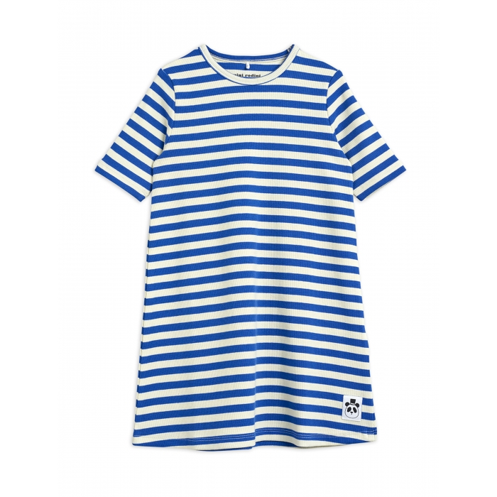 2125013060-1-mini-rodini-stripe-rib-ss-dress-blue-v1.jpg