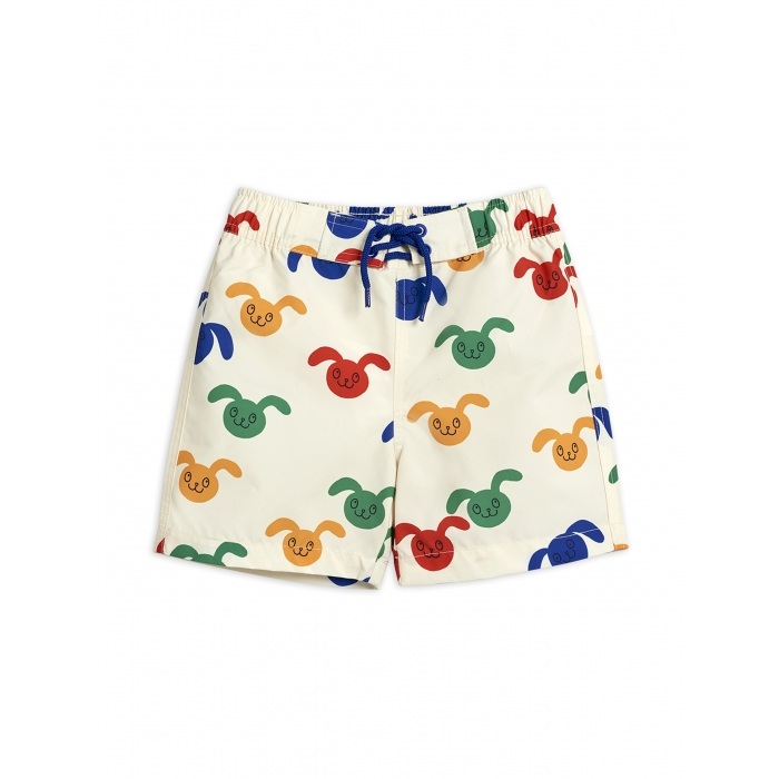 2128010111-1-mini-rodini-rabbit-swim shorts-offwhite-v1.jpg