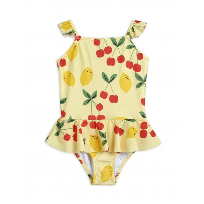 2128011123-1-mini-rodini-cherry-lemonade-skirt-swimsuit-yellow-v1.jpg
