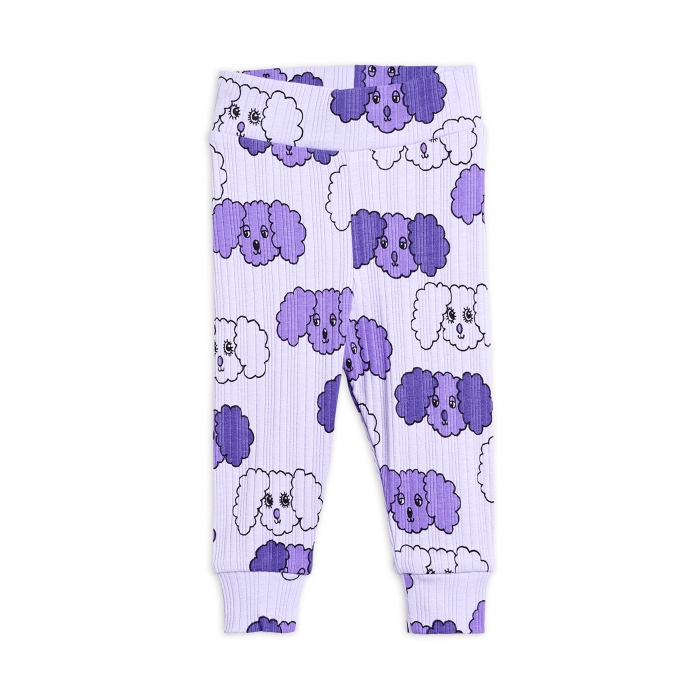 2113011045-1-mini-rodini-fluffy-dog-aop-nb-leggings-purple-v1.jpg