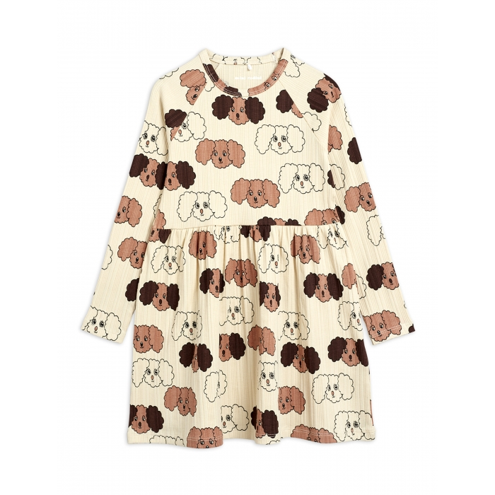 2115011013-1-mini-rodini-fluffy-dog-aop-ls-dress-beige-v1.jpg