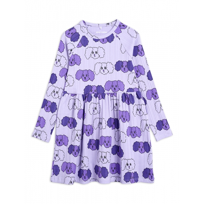 2115011045-1-mini-rodini-fluffy-dog-aop-ls-dress-purple-v1.jpg