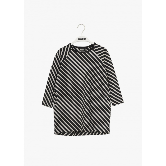 stripe_tunic_blacksand.jpg