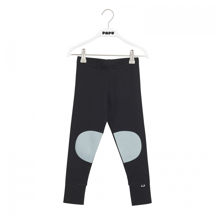 SS21 2 20_PATCH LEGGINGS.jpg