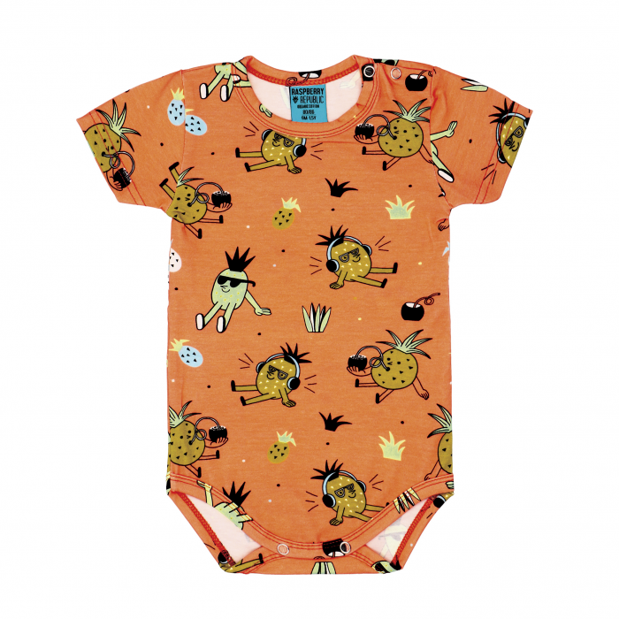 Body Short Sleeve Pineapple Punch.png