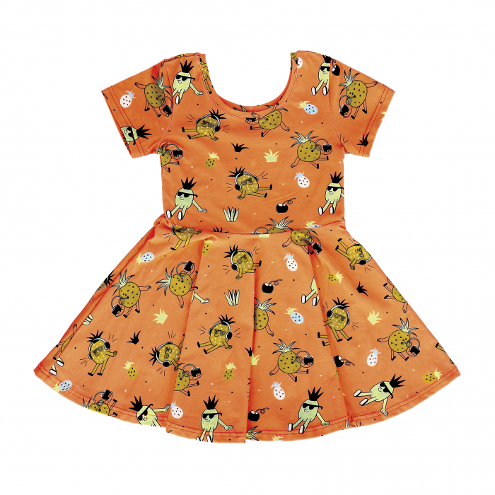 Dress Pineapple Punch.png