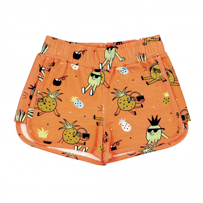 Shorts Pineapple Punch.png