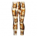 Metsola Squirrel Leggins