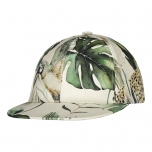 Metsola Savage Summer Cap