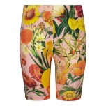 Metsola Lily Summer Bikershorts, Lily