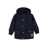 Mini Rodini Pico Jacket, Navy