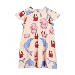 Mini Rodini Dolphin Dress