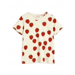 Mini Rodini Strawberry T-shirt