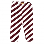 Raspberry Republic Leggings Candy Cane