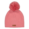 Merinowool_classic_Beanie_1pompom_strawberry ice.jpg