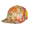 Lily Summer Cap- Lily_HFront.jpg