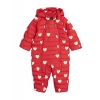 2071012542-1-mini-rodini-hearts-baby-overall-red-v2.jpg