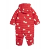 2071012542-2-mini-rodini-hearts-baby-overall-red-v2.jpg