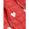 2071012542-4-mini-rodini-hearts-baby-overall-red-v2.jpg