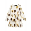 2075012511-1-mini-rodini-cat choir-aop-ls-dress-offwhite-v2_CC.jpg
