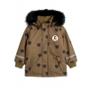 2071012216-1-mini-rodini-k2-hearts-parka-brown-v2.jpg