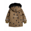2071012216-2-mini-rodini-k2-hearts-parka-brown-v2.jpg
