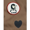 2071012216-3-mini-rodini-k2-hearts-parka-brown-v2.jpg