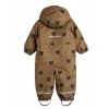 2071012816-2-mini-rodini-alaska-hearts-baby-overall-brown-v2.jpg