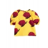 2062010123-1-mini-shell-woven-blouse-yellow-v2.jpg