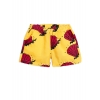 2063010123-1-mini-rodini-shell-woven-shorts-yellow-v2.jpg