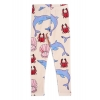 2063011400-1-mini-rodini-dolphins-leggings-tencel-multi-v2.jpg