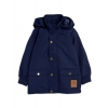 2121012267-1-mini-rodini-pico-jacket-navy-v1.jpg