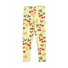 2123013823-1-mini-rodini-cherry-lemonade-aop-leggings-x-yellow-v1.jpg
