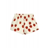 2123015111-2-mini-rodini-strawberry-aop-sweatshorts-offwhite-v1.jpg