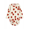 2124013111-1-mini-rodini-strawberry-aop-ls-body-offwhite-v1.jpg