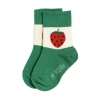 2126012175-1-mini-rodini-strawberry-ribbed-socks-green-v1.jpg