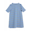 2125013060-2-mini-rodini-stripe-rib-ss-dress-blue-v1.jpg