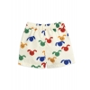 2128010111-2-mini-rodini-rabbit-swim shorts-offwhite-v1.jpg