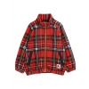 2111010442-1-mini-rodini-fleece-check-jacket-red-v1.jpg
