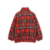 2111010442-2-mini-rodini-fleece-check-jacket-red-v1.jpg