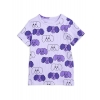 2112011045-1-mini-rodini-fluffy-dog-aop-ss-tee-purple-v1.jpg