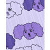 2112011045-3-mini-rodini-fluffy-dog-aop-ss-tee-purple-v1.jpg